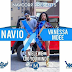 Audio | Navio Ft Vanessa Mdee – Nielewe | Mp3 Download