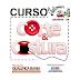 Vereador Júnior de Todos informa: Inscrições abertas para Curso de Corte e Costura no Quilombo Erê