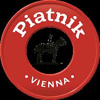 http://www.piatnik.pl/index.html