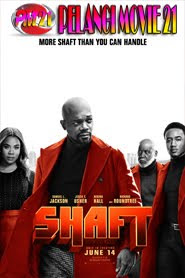 Trailer-Movie-Shaft-2019