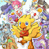 Review: Chocobo Mystery Dungeon: Every Buddy! (Nintendo Switch)