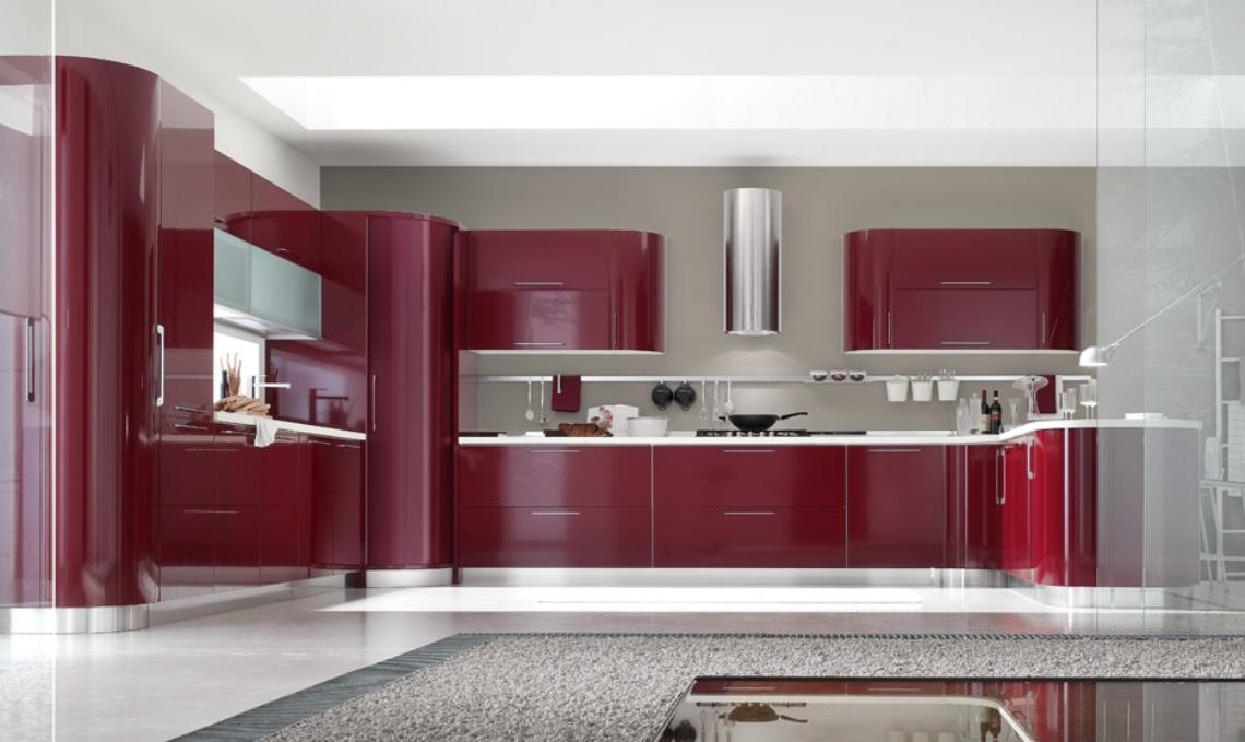 Image Result For Modular Kitchen Kerala