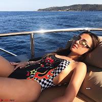 Taniya Shroff in Bikini ~  Exclusive 002.jpg