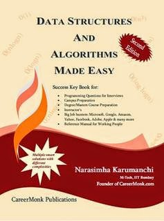 Books Market Low Cost Books Online Data Structures And