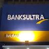 JAM BUKA BANK SULTRA (SULAWESI TENGGARA)