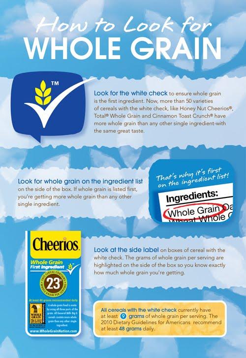 Options For Grain Free Kitten Wet Food