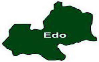 Agriculture Opportunities In Edo State Edo 2BState1