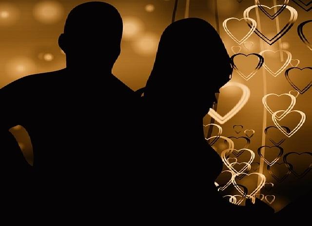 Hari Kasih Sayang Siapa Saint Valentine ?
