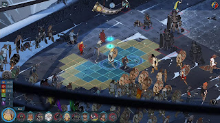 Best offline strategy games for Android in 2017