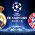 Esporte Interativo transmite ao vivo os jogos de Real Madrid, Bayern de Munique e Borussia Dortmund