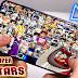 Jump Super Stars v1.1.0 Apk [Bleach vs Naruto Mod] MUGEN con Más de 160 Personajes SIN EMULADOR