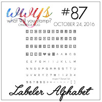 http://whatwillyoustamp.blogspot.com.au/2016/10/wwys-challenge-87-labeler-alphabet.html