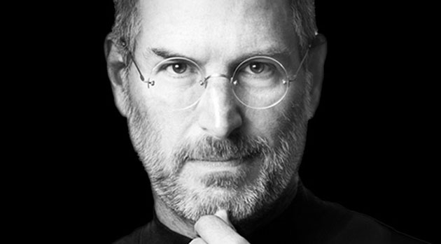 Terungkap! Ternyata Inilah Perbedaan Kekayaan Steve Jobs Dan Bill Gates