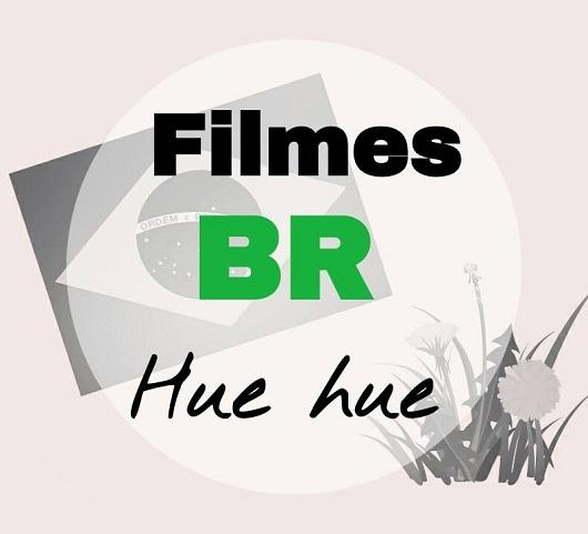 Filmes Brazucas Que Quero Assistir
