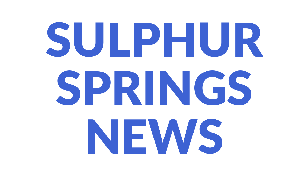 Sulphur Springs News, Sulphur Springs Texas, Sulphur Springs TX, sulphursprings.net, Sulphur Springs, news, weather