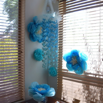 https://www.etsy.com/listing/460215418/flower-backdrop-pom-pom-tissue-paper?ref=shop_home_active_1