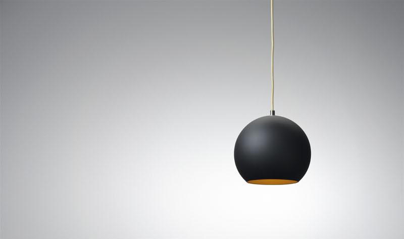 Verner Panton Topan Lamp Modern Design By Moderndesign Org
