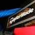 아디다스 골프 장비사업 팔렸다