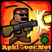 Pixel Force 2 MOD APK unlimited money
