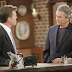 'The Young and the Restless' sneak peek week of June 26