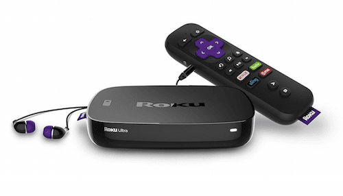 Best Roku Deals Roku Ultra
