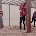VIDEO : R2bees Ft Wizkid - SUPA (Official Video) | DOWNLOAD Mp4 SONG