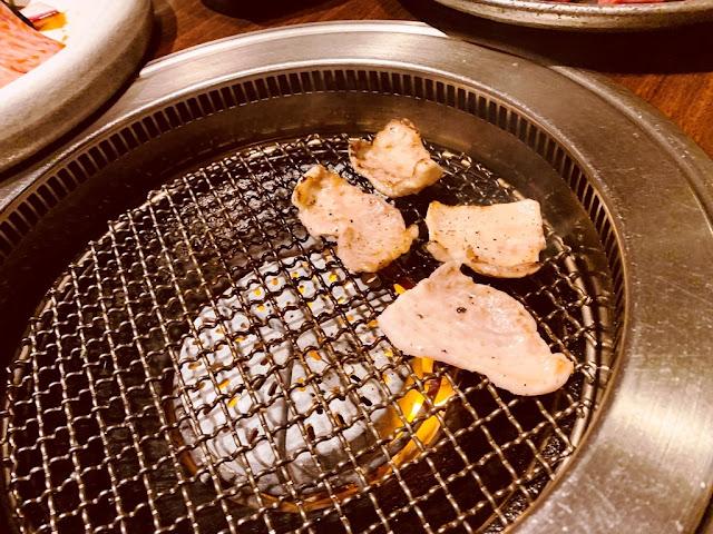 仔虎-松阪豬