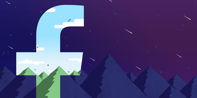 إضافات لمتصفح جوجل كروم مخصصة للفيسبوك تجعلك تستخدم الموقع بإحتراف