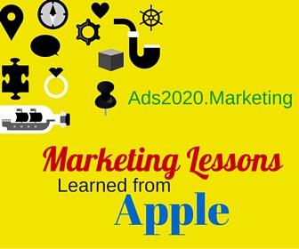 Apples-Marketing-Lessons- Business-Entrepreneurs-336x280
