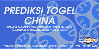 [Image: togel168-china.png]