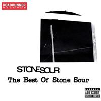 [2012] - The Best Of Stone Sour