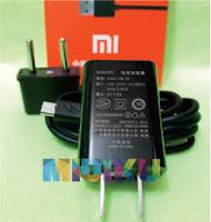 gunakan charger original salah satu cara charger hp xiaomi yang benar