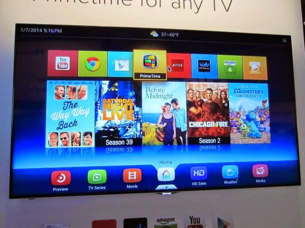 Apa IPTV - IPTV Malaysia