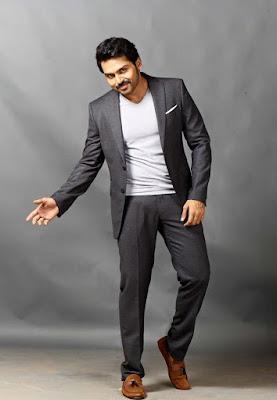 Karthi-Tamil Actor Filmography.