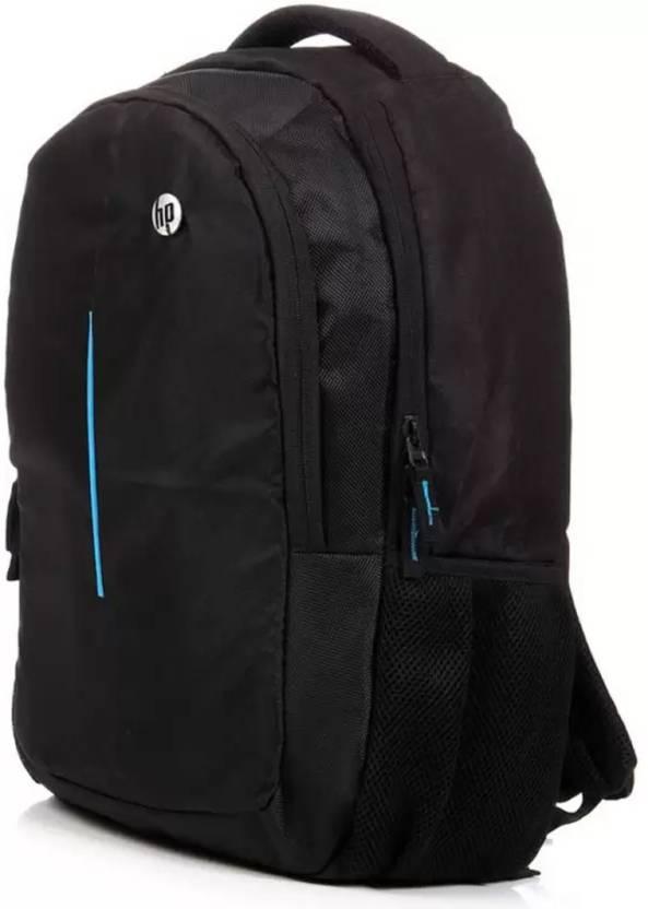 (Loot) Flipkart HP Laptop Backpacks in Just ₹275 (Worth ₹1399)