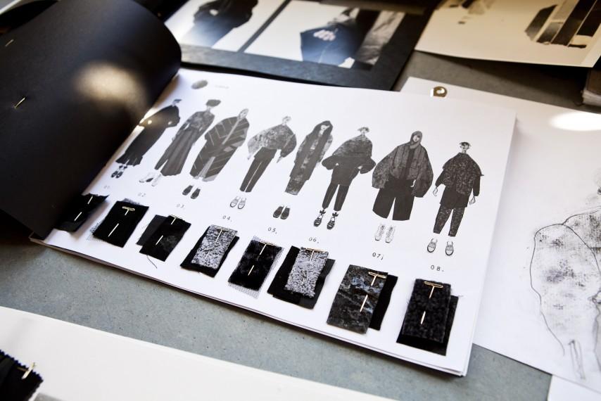 Course Showcase: HSX 133 Fashion Journalism | Precollege Programs ...