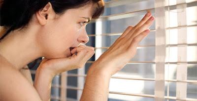 Tratamiento trastornos ansiedad