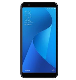 Harga Asus Zenfone Max Plus Dan Review Spesifikasi Smartphone Terbaru - Update Hari Ini 2019