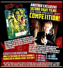 SECOND SIGHT FILMS PCASUK SECOND AMICUS COMPETITION NOW LIVE!