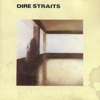[1978] - Dire Straits