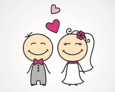 My Marriage My New Love Karya Annisak » LokerSeni