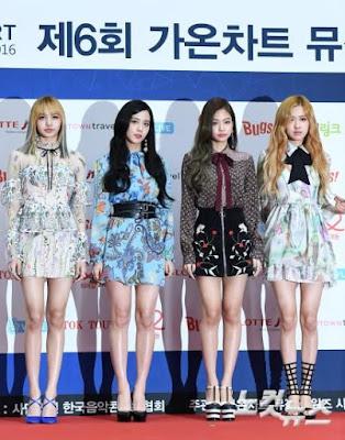 Beberapa Sumber Inspirasi Tips Fashion Ala Korea Selatan