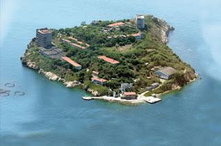 yassı ada