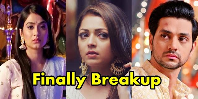 Silsila Badalte Rishton Ka: Chakor reminds Nandini of Kunaland Mauli's top secret