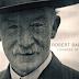 Sejarah Robert Baden-Powell