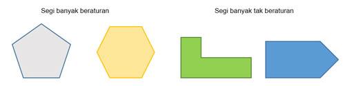 Contoh Soal PTS/UTS Matematika Kelas 4 Semester 2 K13 Gambar 16