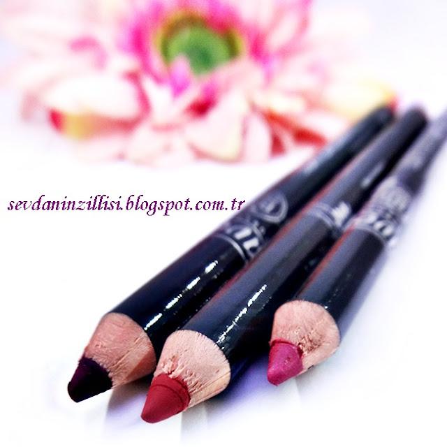 lavera-organik-dudak-kalemleri
