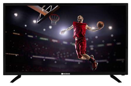 Kodak (40Inches) Full HD LED TV,Duniya ki Top 8 Smart LED TV Full Features in Hindi,new tv launches in india 2018, best smart tv in india 2018,smart tv kya hai,smart tv features in hindi,android tv hindi