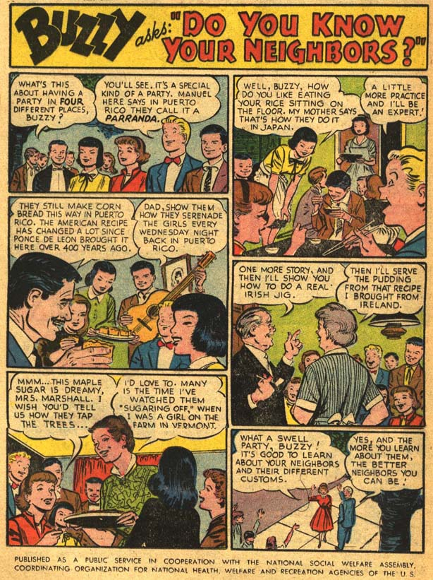 Read online Action Comics (1938) comic -  Issue #210 - 26