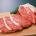 Что сделать, чтобы мясо было мягким: 5 проверенных советов